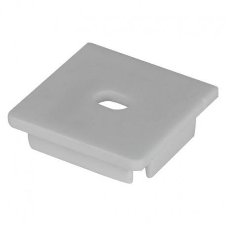 Profile do szerokich taśm LED -PW03/EC/H