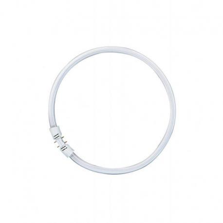 Świetlówka okrągła o średnicy 16mm, z trzonkiem 2GX13LUMILUX® T5 FC® 40 W/2700K