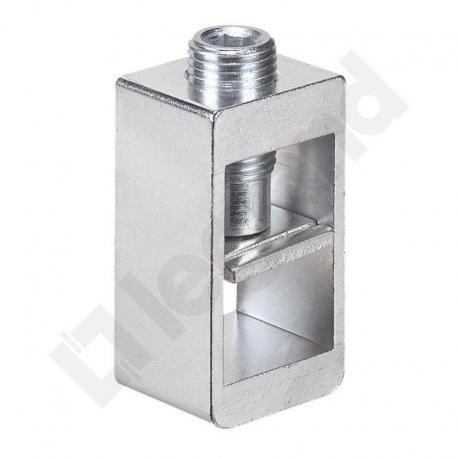Zaciski klatkowe DPX 400/630 300 mm2