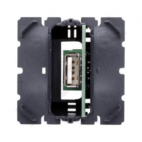 Celiane - Gniazdo USB