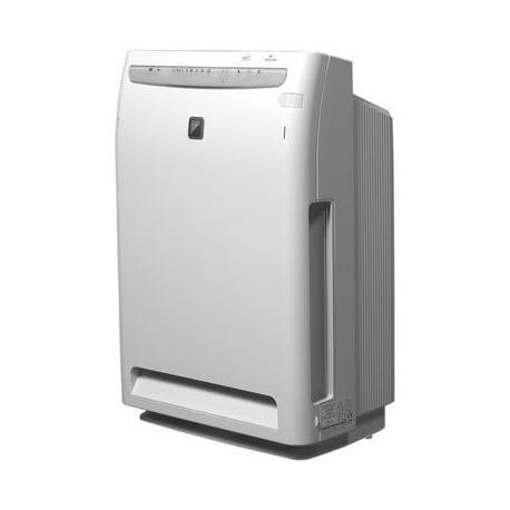 Oczyszczacz powietrza Daikin MC 70L