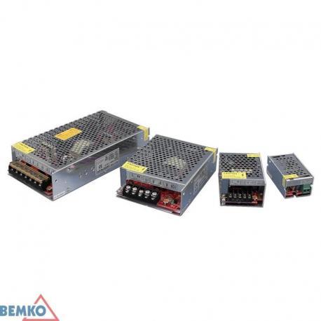 Bemko Zasilacz Elektroniczny Led 12V 40W