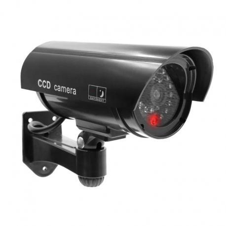 Orno Atrapa kamery monitorującej CCTV