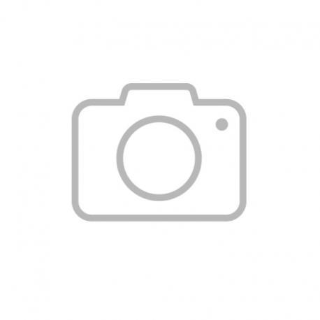 Orno Złączka Wago 5-torowa, model: 221-415, od 0,20-4,00mm2, 5 szt.