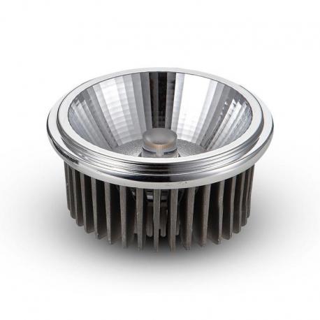 Żarówka LED V-TAC VT-1120 20W 6000K 1800lm A+ 40°