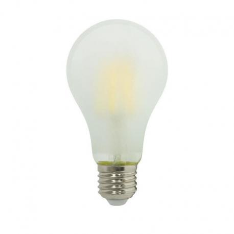 Żarówka LED V-TAC VT-1935 6W E27 A60 2700K 660lm A+ 300°