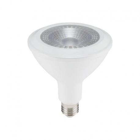 Żarówka LED V-TAC VT-1227 2835 17W 4000K 1300lm A+ 100°