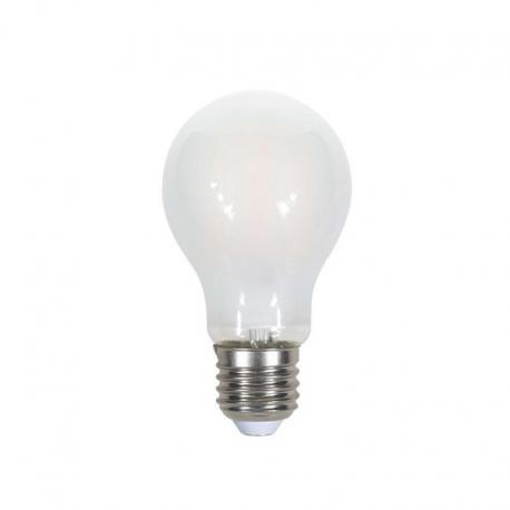 Żarówka LED V-TAC VT-2047 7W E27 A60 2700K 840lm A++ 300°