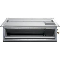 Jednostka kanałowa klimatyzacja Daikin FDXM 25F (do multi)