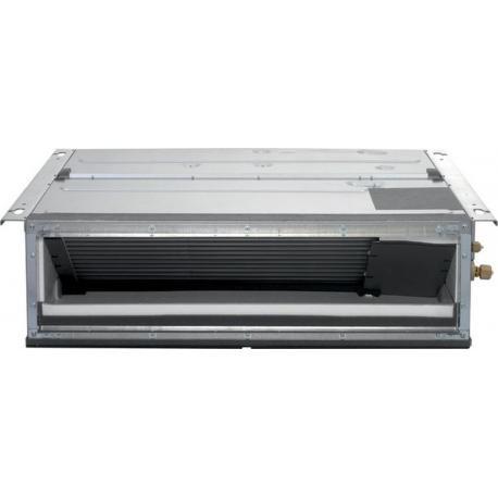 Jednostka kanałowa klimatyzacja Daikin FDXM 50F (do multi)