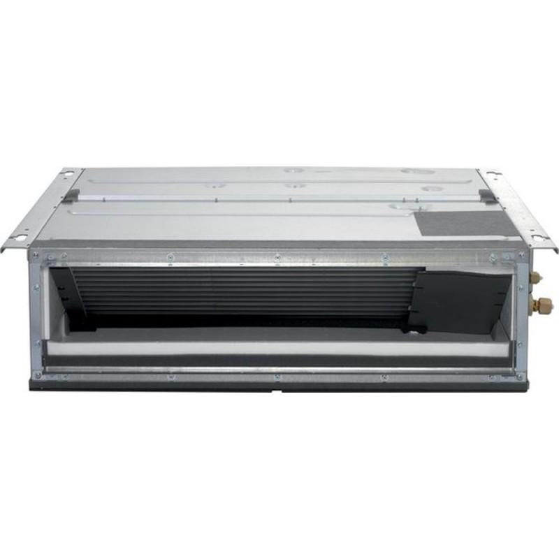 Klimatyzacja Daikin BlueVolution FDXM 50F3 + RXM 50M