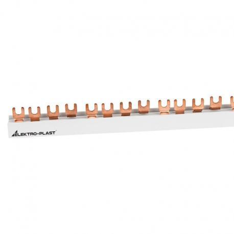 Elektroplast S564F10 Szyna prądowa S56-4F-10