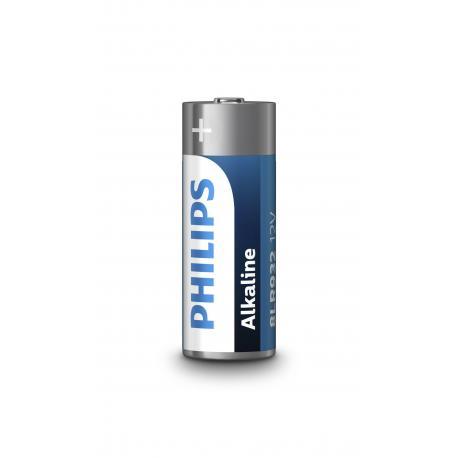 Bateria Philips 8LR932 blister 1 szt. - 12V