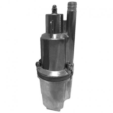 Omnigena DOROTA pompa zatapialna 230V