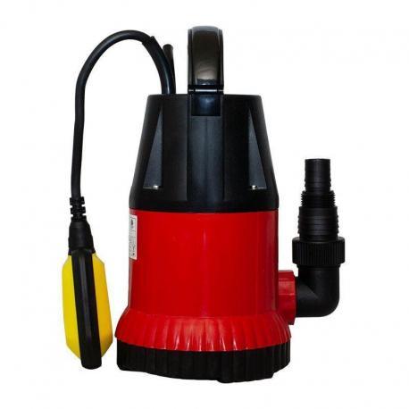 Omnigena TP 250 pompa zatapialna 230V