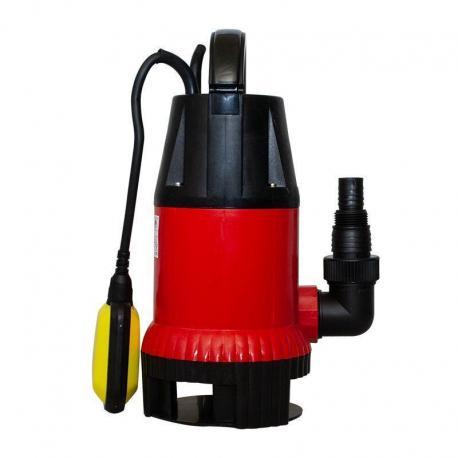 Omnigena TP 400 pompa zatapialna 230V