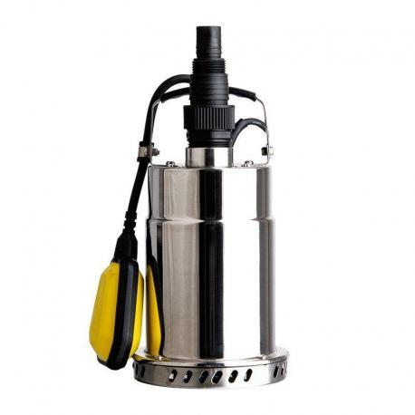 Omnigena TP 500 INOX pompa zatapialna 230V