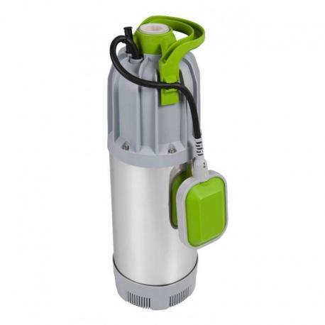 Omnigena Multi XP 800 PREMIUM pompa zatp.230V