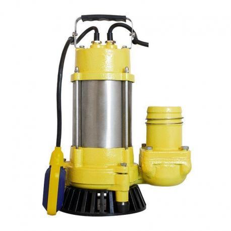 Omnigena WQ 18-18-0.75PROFESJONAL pompa zatapialna 230V
