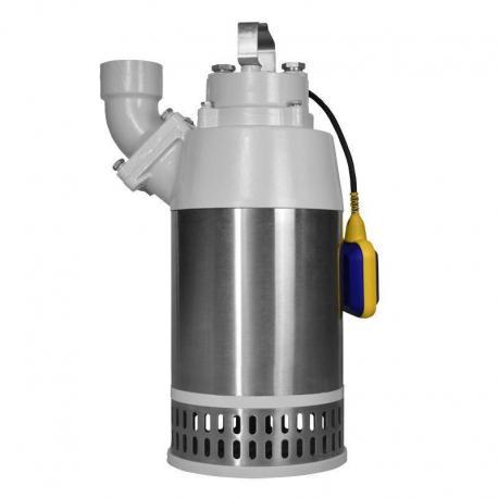 Omnigena WQ DFU25-12-1.5 PREMIUM pompa zatapialna 230V