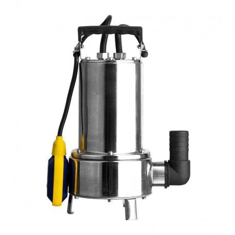 Omnigena WQ 10-10-0.55 SEPTIC pompa zatapialna 230V