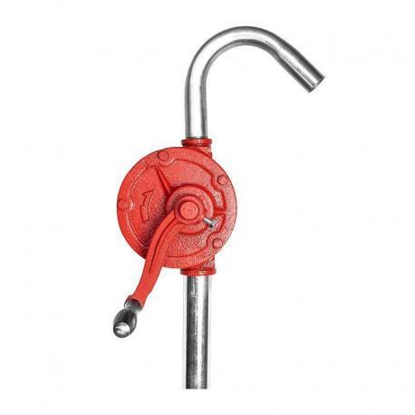Omnigena Pompa do oleju ręczna KS 25