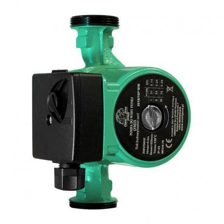 Omnigena Pompa do wody OMIS 25-60/180 bez śrubunków