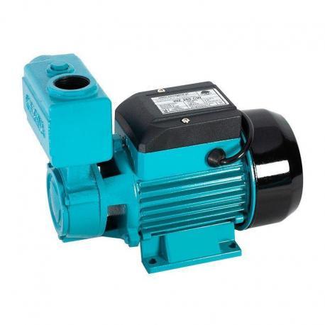Omnigena Pompa do ciepłej wody WZ 250 CW 230V pompa hydroforowa