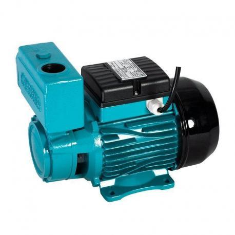 Omnigena Pompa do ciepłej wody WZ 750 CW 230V pompa hydroforowa