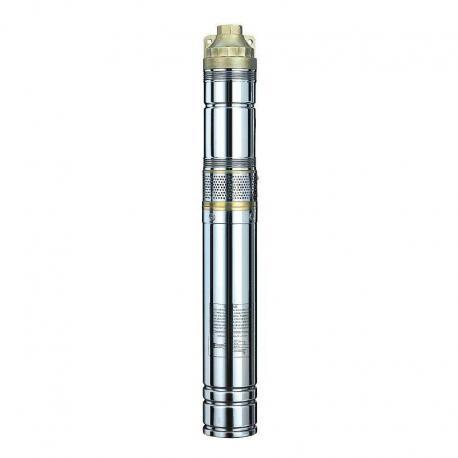 """Omnigena EVJ 4""""2,5-60-0,75 pompa głębinowa 230V z kablem 19m"""