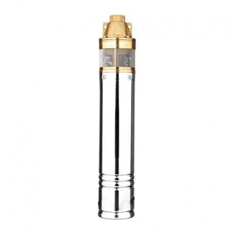 "Omnigena SKT 150 PREMIUM 4"" pompa głębinowa 400V 15m kabla"