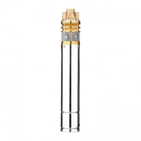 """Omnigena SKM 200 4"""" pompa głębinowa 230V wbudowany kondensator"""