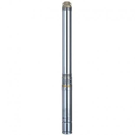 Omnigena 3,5SC3-16 [0,75kW]OM pompa głębinowa 400V, kabel 18m
