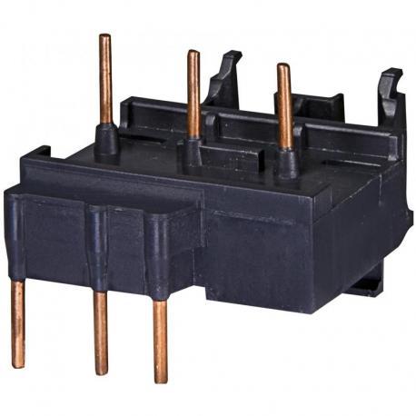 Eti Polam Moduł połączeniowy MPE25 - CE07 ECCMPE07 004648052