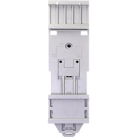 Eti Polam Adapter do montażu rozrusznika MAE45DOL 004648060