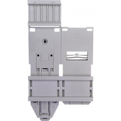 Eti Polam Adapter do montażu rozrusznika MAE90RVS 004648061