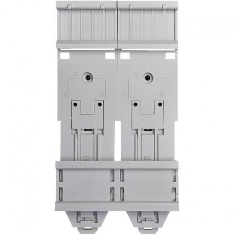 Eti Polam Adapter do montażu rozrusznika MAE90SDS 004648062