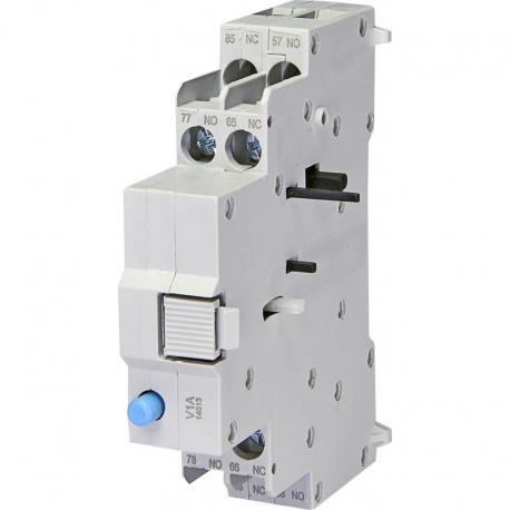 Eti Polam Wskaźnik zadziałania wyzwalacza zwarciowego MPE TSBE 004648024