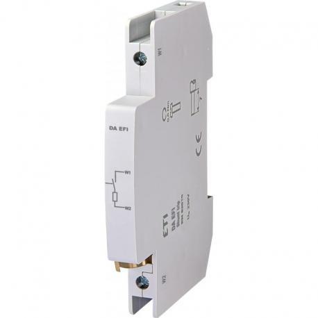 Eti Polam Wyzwalacz napięciowy (wzrostowy) do EFI-2 i EFI-4 DA EFI 002069004