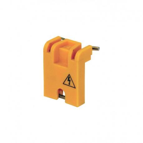 Eti Polam Element blokujący Etimat P10 Locking device Etimat P10 - Element blokujacy 761900104