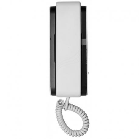Cyfral Unifon analogowy SLIM z regulacją głośności i wyłącznikiem