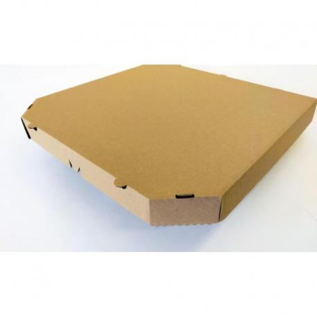 Krak-Old Opakowanie na pizze 450x450x45 50szt.