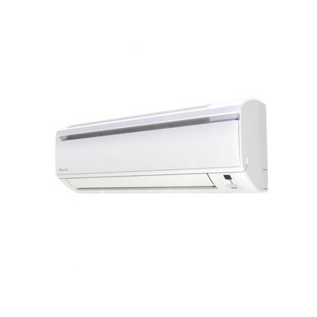 Klimatyzacja Daikin Cold Comfort FTXL 35JV + RXL 35M3
