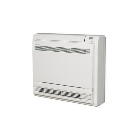 Klimatyzacja Daikin Cold FVXS 25F + RXL 25M3