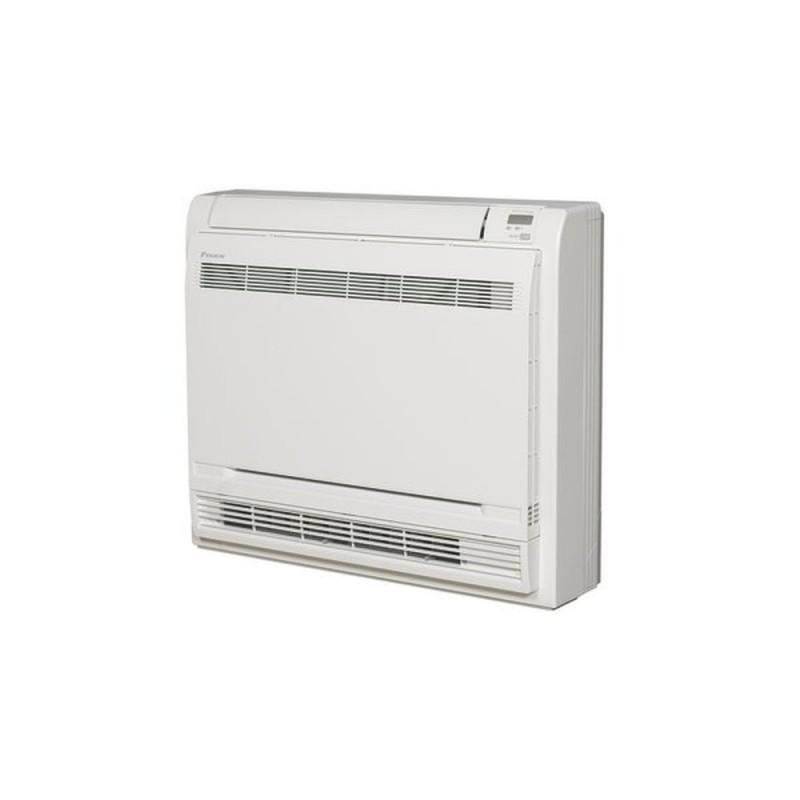 Klimatyzacja Daikin Cold FVXS 35F + RXL 35M3
