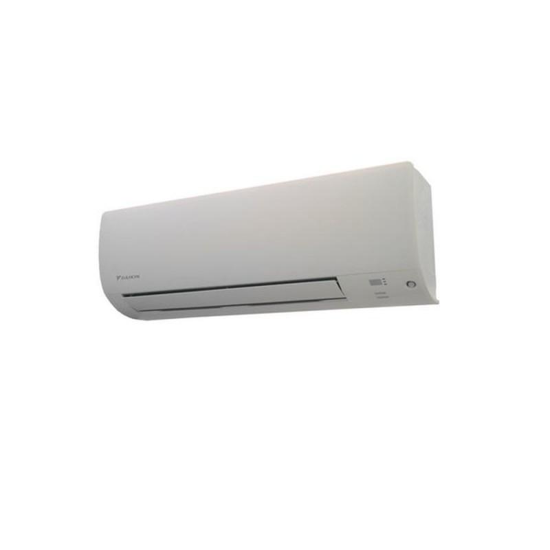 Klimatyzacja Daikin Pro FTXS 25K + RXS 25L3