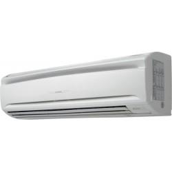 Klimatyzacja Daikin Seasonal Smart FAQ 100C + RZQG 100L9V1