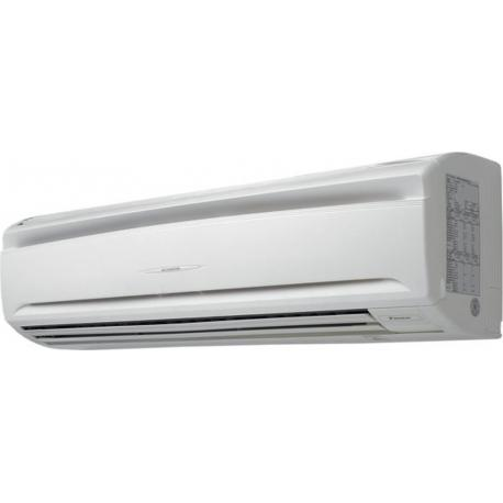 Klimatyzacja Daikin Seasonal Smart FAQ 100C + RZQG 100L8Y1
