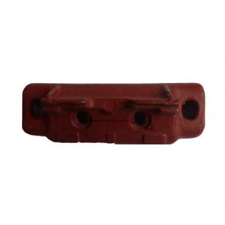 Łapa do silnika elektrycznego Sf/Sg 132 S żeliwo