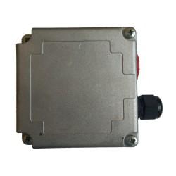 Skrzynka zaciskowa do silnika elektrycznego 3Sg 100 1D